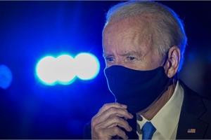 Facebook, Apple có thể gặp rắc rối lớn dưới thời ông Biden