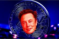 Người giàu thứ 2 thế giới muốn nhận lương bằng Bitcoin