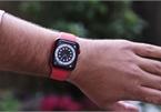 Apple Watch có thể phát hiện Covid-19
