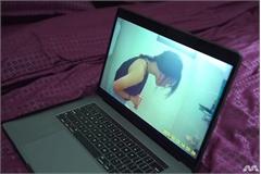 Singapore xuất hiện phòng chat tình dục, phát tán video quay lén