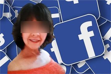 Tài khoản 'kết bạn Facebook với mọi người' là trò lừa