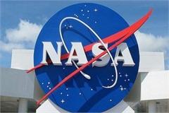 Học sinh trung học giành giải thưởng của NASA