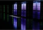 Vượt mặt Mỹ và TQ, siêu máy tính Fugaku của Nhật nhanh nhất thế giới