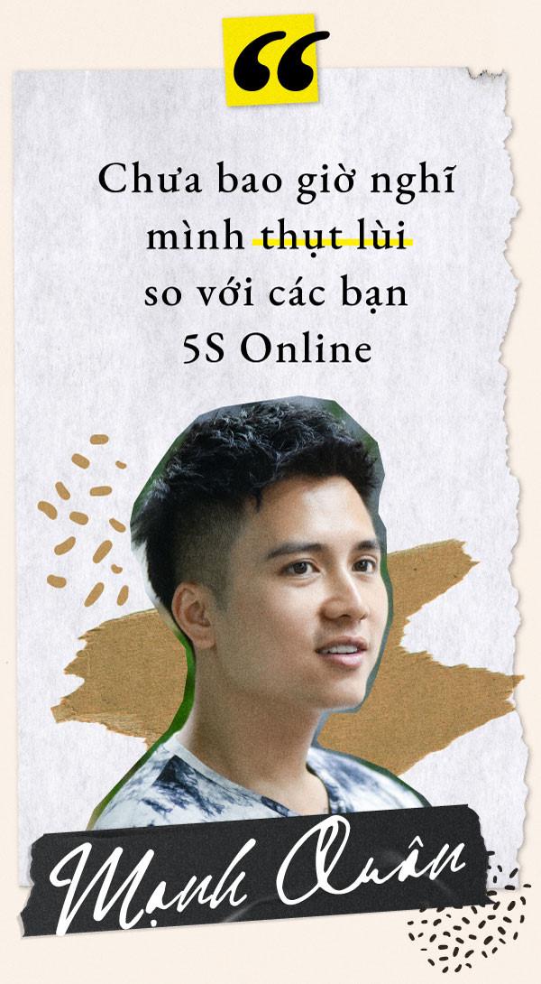 Hot boy 'Nhat ky Vang Anh' lan dau noi ve su co cam song sau 12 nam hinh anh 7