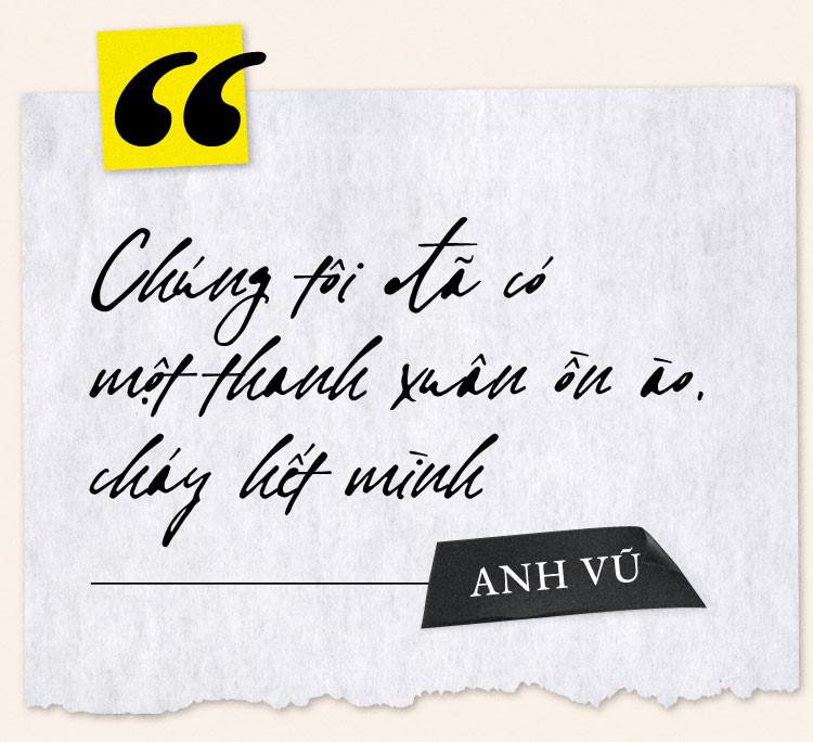 Hot boy 'Nhat ky Vang Anh' lan dau noi ve su co cam song sau 12 nam hinh anh 8