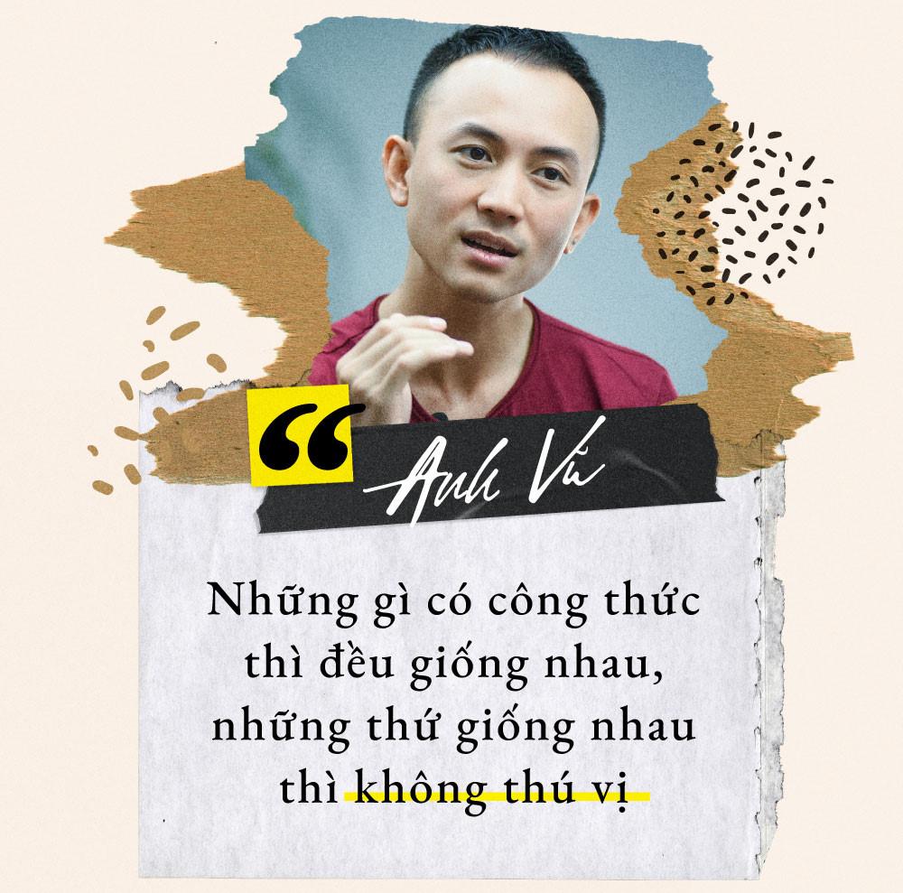 Hot boy 'Nhat ky Vang Anh' lan dau noi ve su co cam song sau 12 nam hinh anh 9
