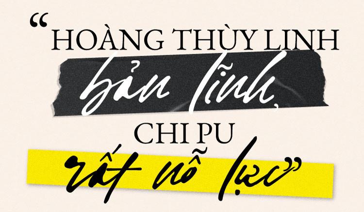 Hot boy 'Nhat ky Vang Anh' lan dau noi ve su co cam song sau 12 nam hinh anh 3