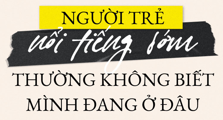 Hot boy 'Nhat ky Vang Anh' lan dau noi ve su co cam song sau 12 nam hinh anh 6