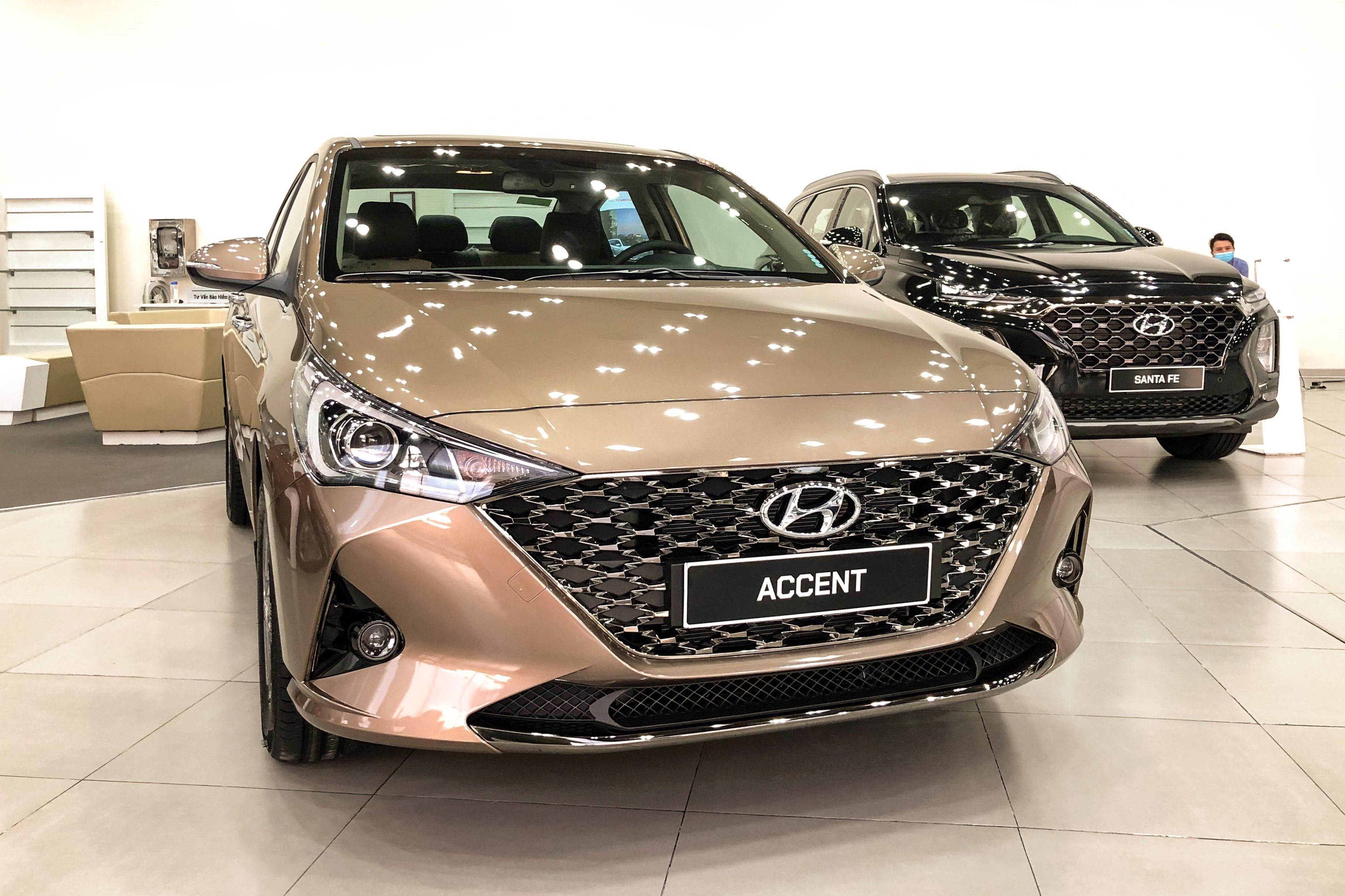 Toyota bam duoi Hyundai ve thi phan anh 2