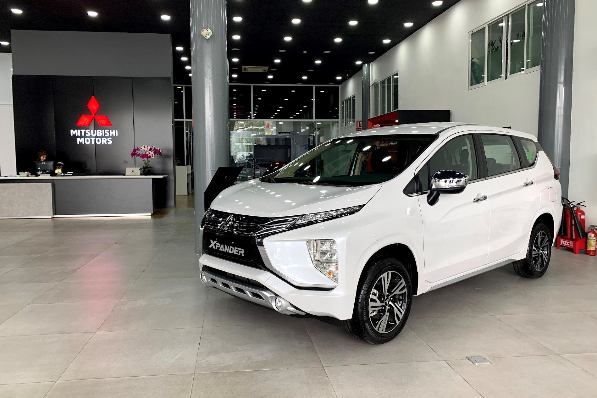 Toyota bam duoi Hyundai ve thi phan anh 5