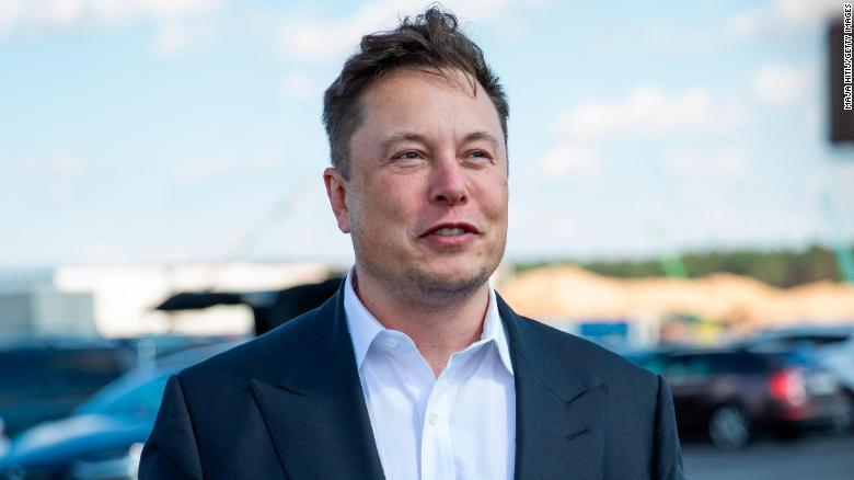 Tesla tai Trung Quoc anh 1