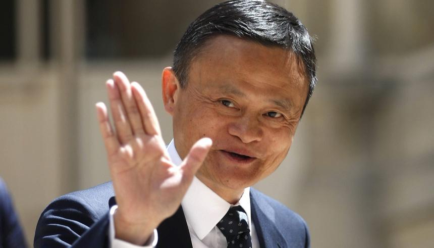 Jack Ma anh 4