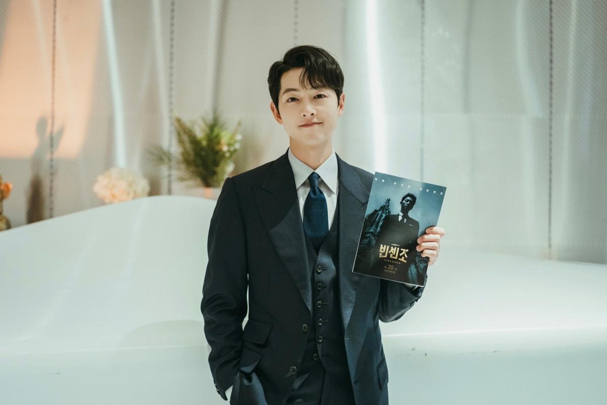 tinh dau cua Hyun Bin anh 4