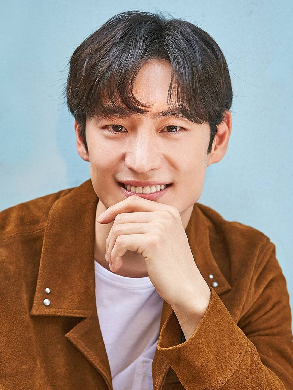 tinh dau cua Hyun Bin anh 2