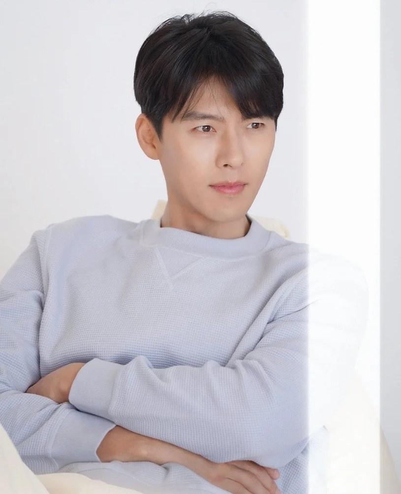 tinh dau cua Hyun Bin anh 3