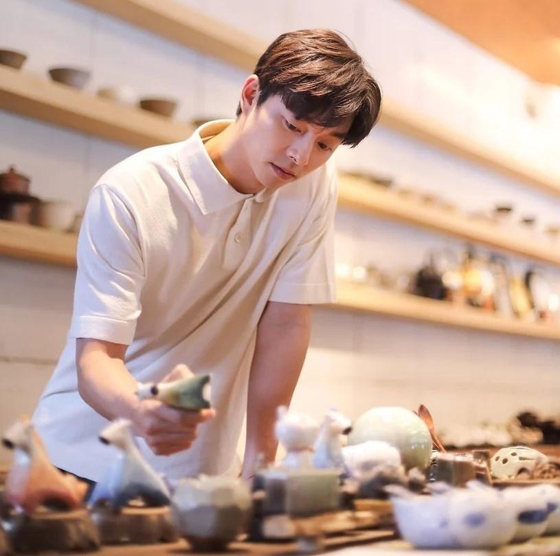 tinh dau cua Hyun Bin anh 5