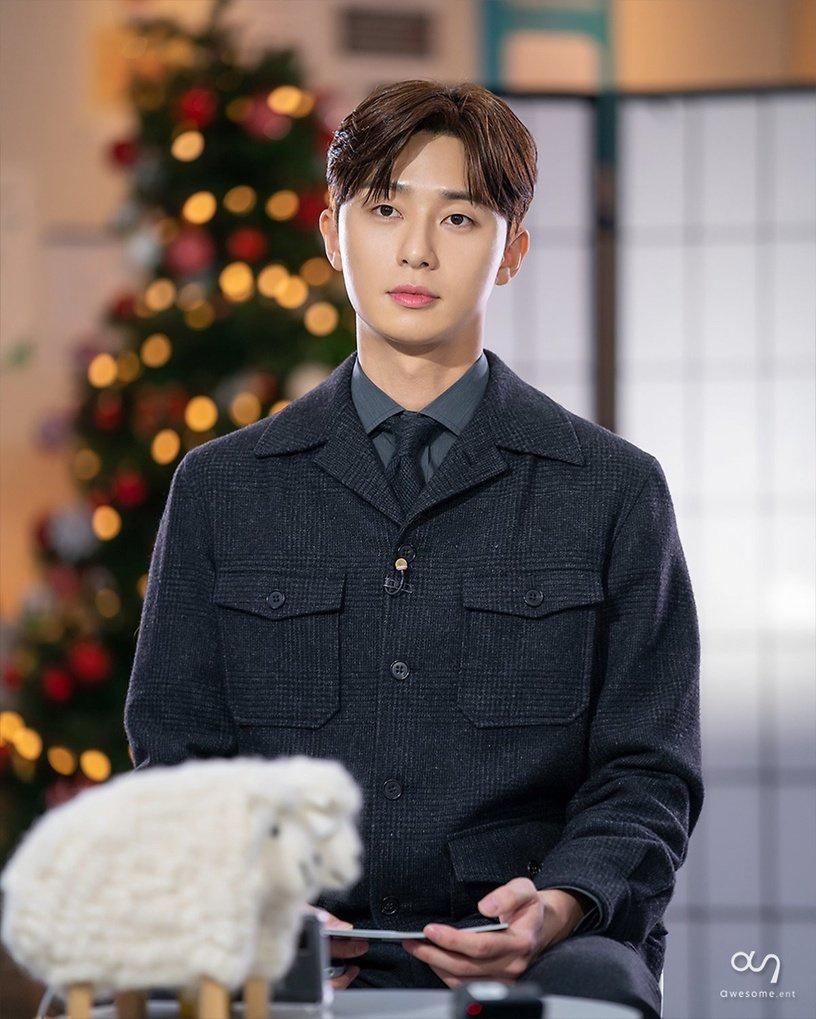 tinh dau cua Hyun Bin anh 6
