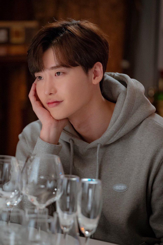 tinh dau cua Hyun Bin anh 7