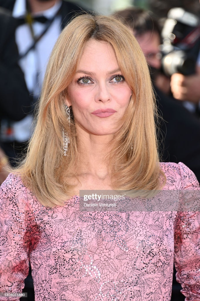 tham do Cannes anh 4