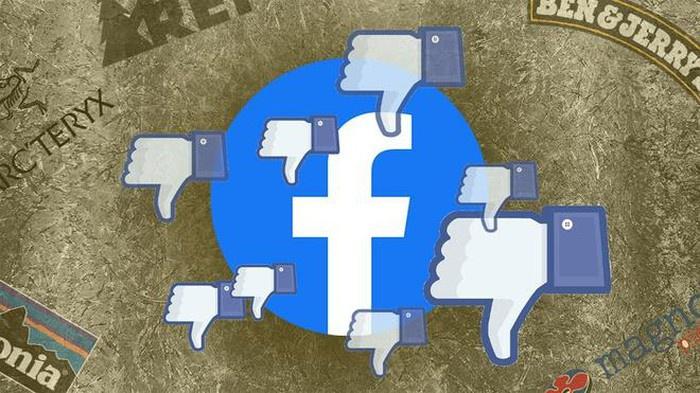 facebook quang cao ban anh 4