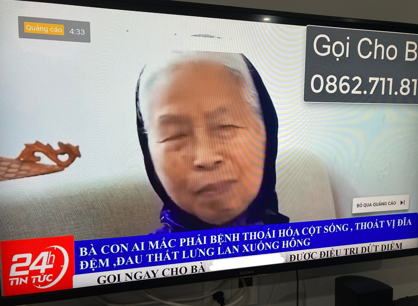 quang cao thuoc dong y anh 1