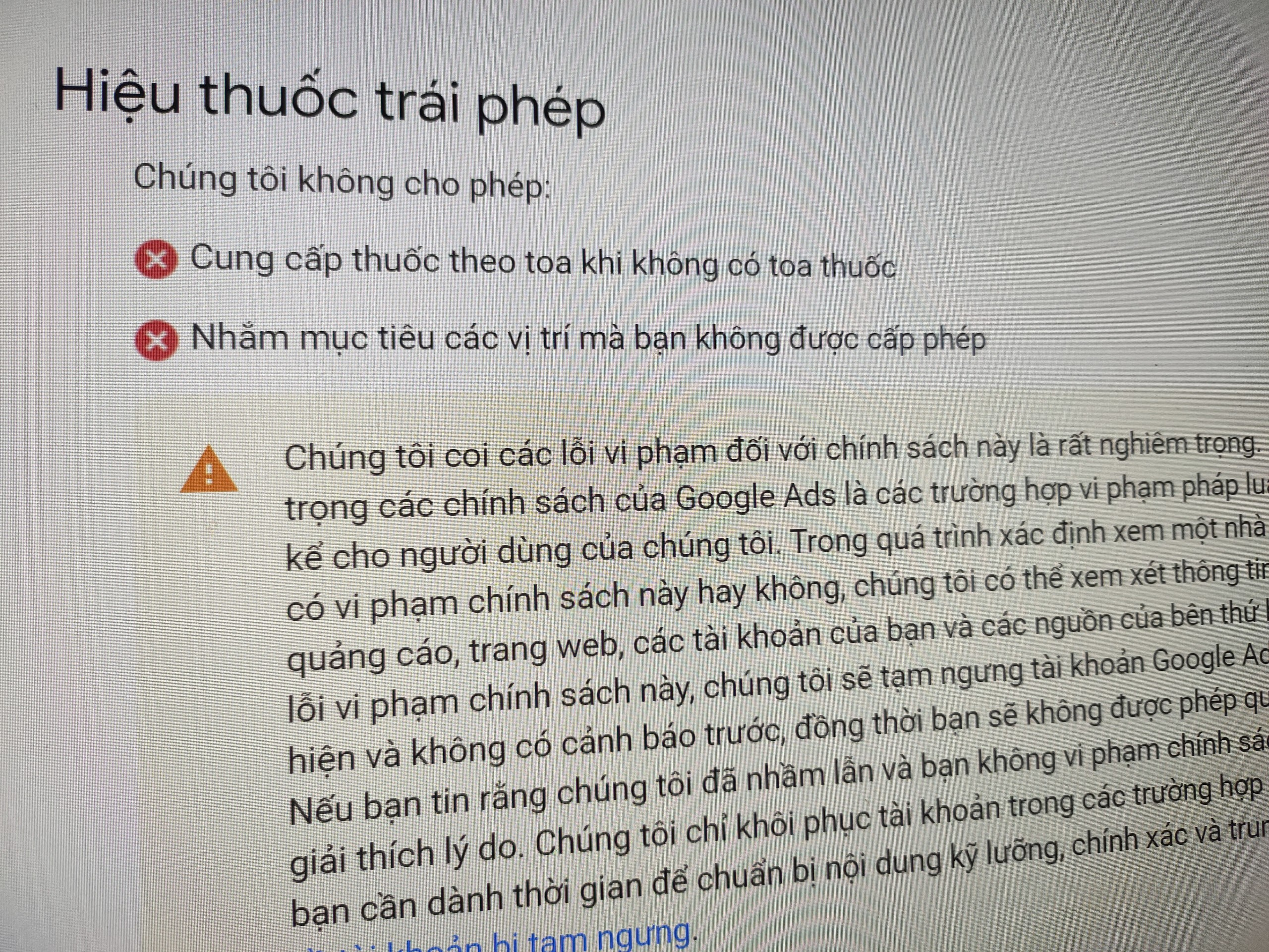 quang cao dong y anh 3