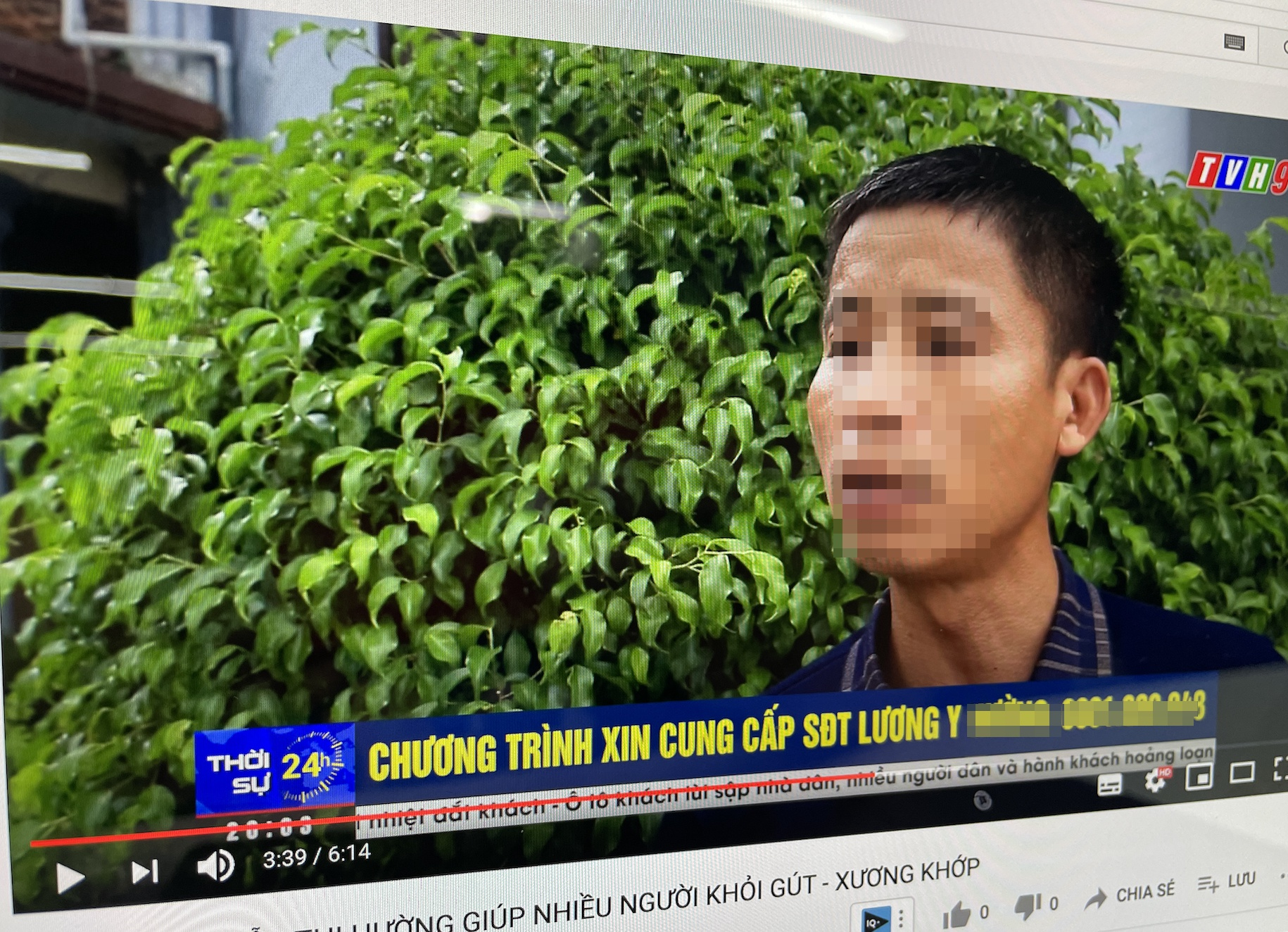quang cao dong y youtube anh 3