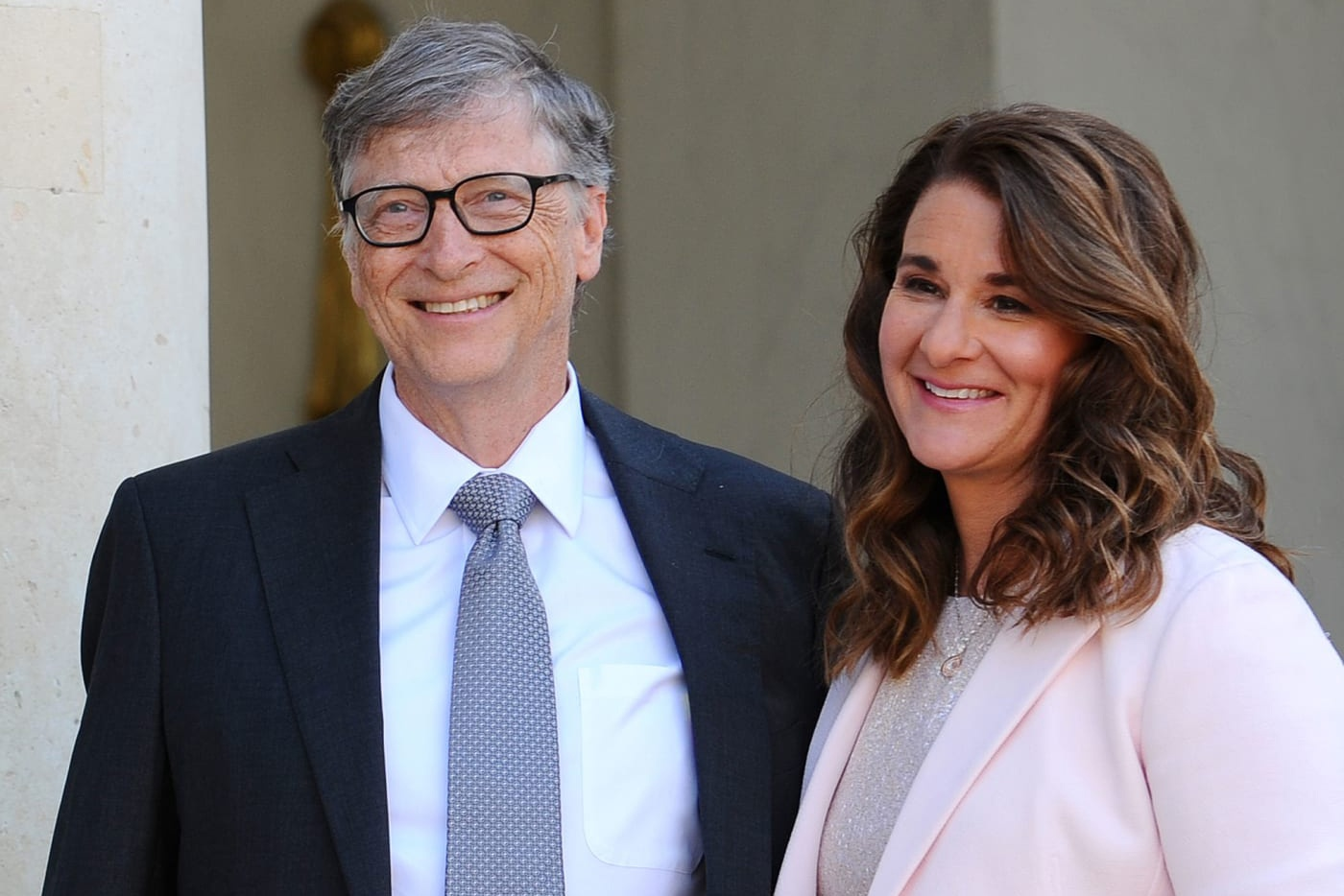 bill gates tiet lo ly do mua dat anh 1