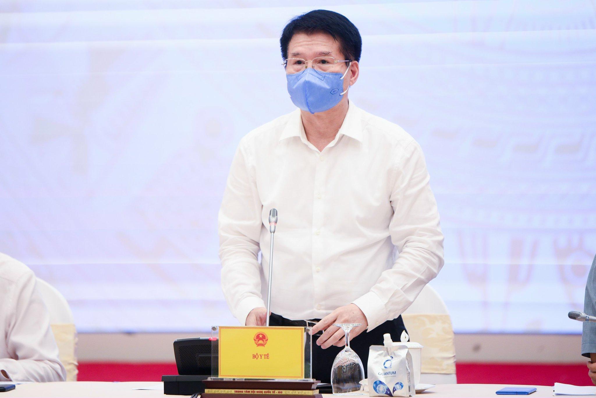 huong dan doanh nghiep nhap vaccine covid 19 anh 1