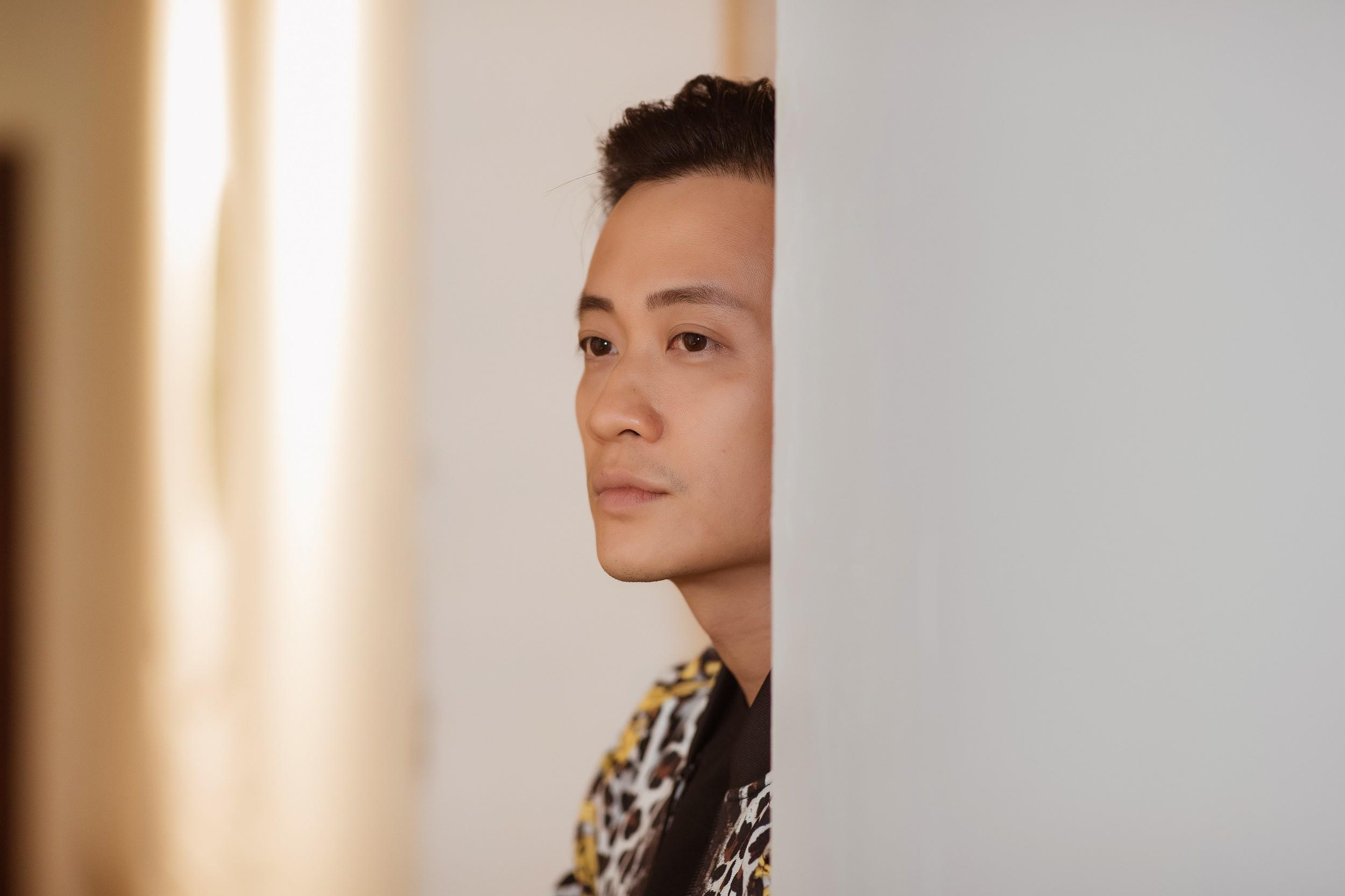Luong Manh Hai: 'Tang Thanh Ha khong con nhu xua' hinh anh 10
