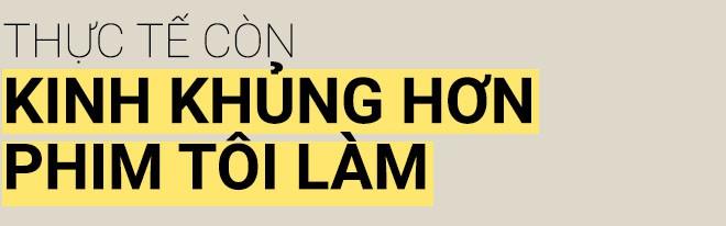 Luong Manh Hai: 'Tang Thanh Ha khong con nhu xua' hinh anh 7