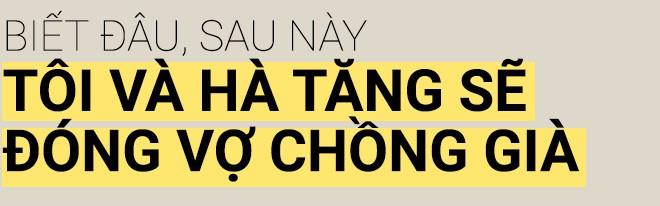 Luong Manh Hai: 'Tang Thanh Ha khong con nhu xua' hinh anh 12