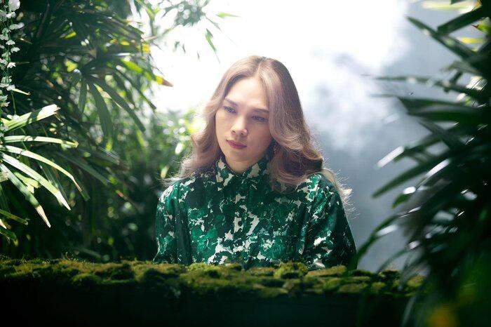 review MV Dung cung thanh sai anh 1