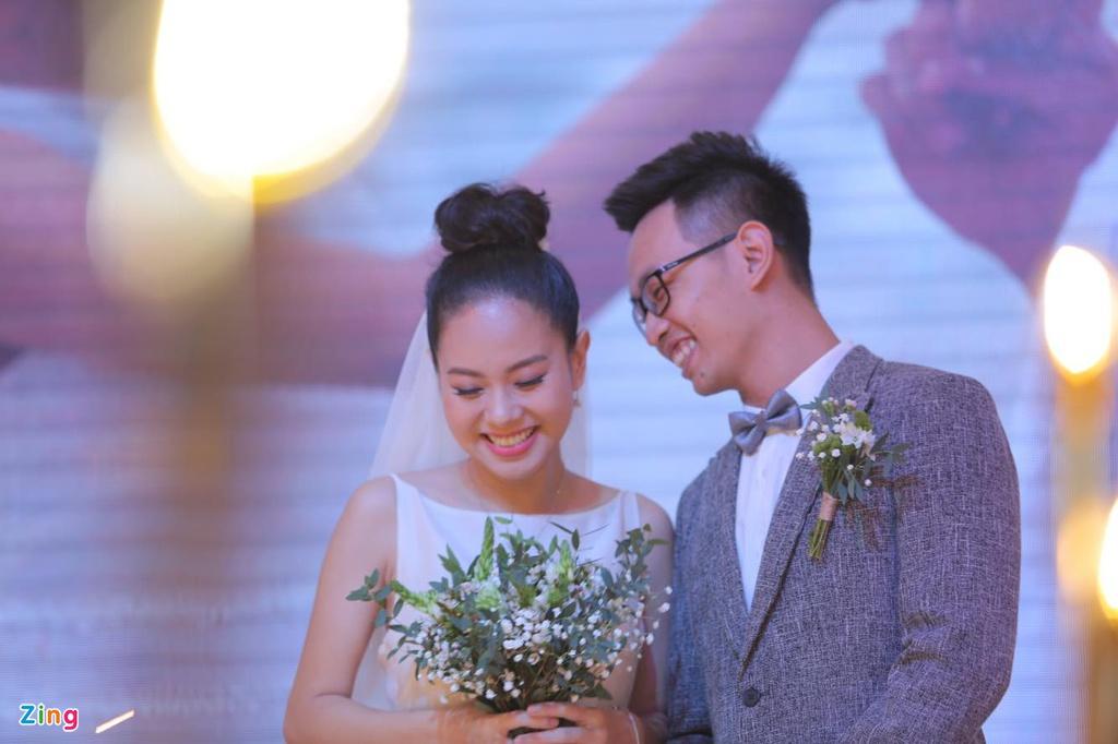 Hoang Quyen ly ho anh 3