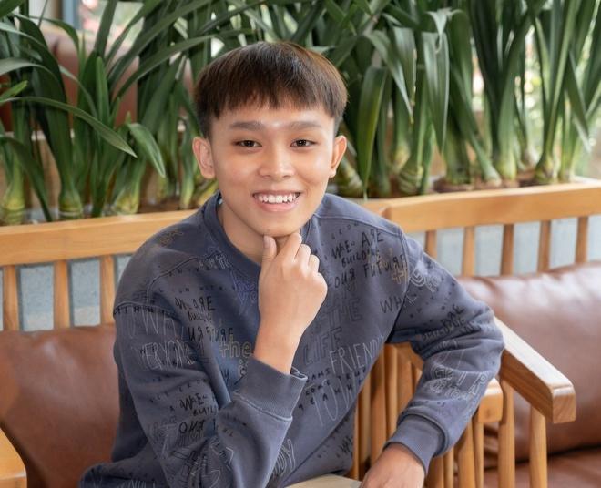 lum xum Phi Nhung Ho Van Cuong anh 2