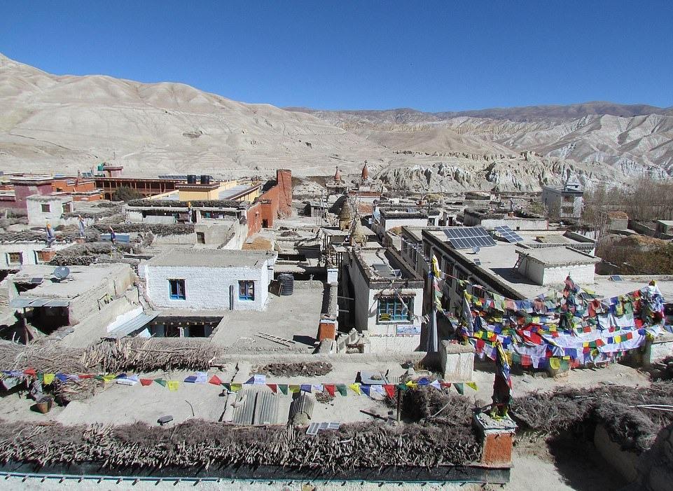 Su song khac nghiet noi tan cung day Himalaya hinh anh 17 26063008_8117091_image_a_67_1584435743511.jpg