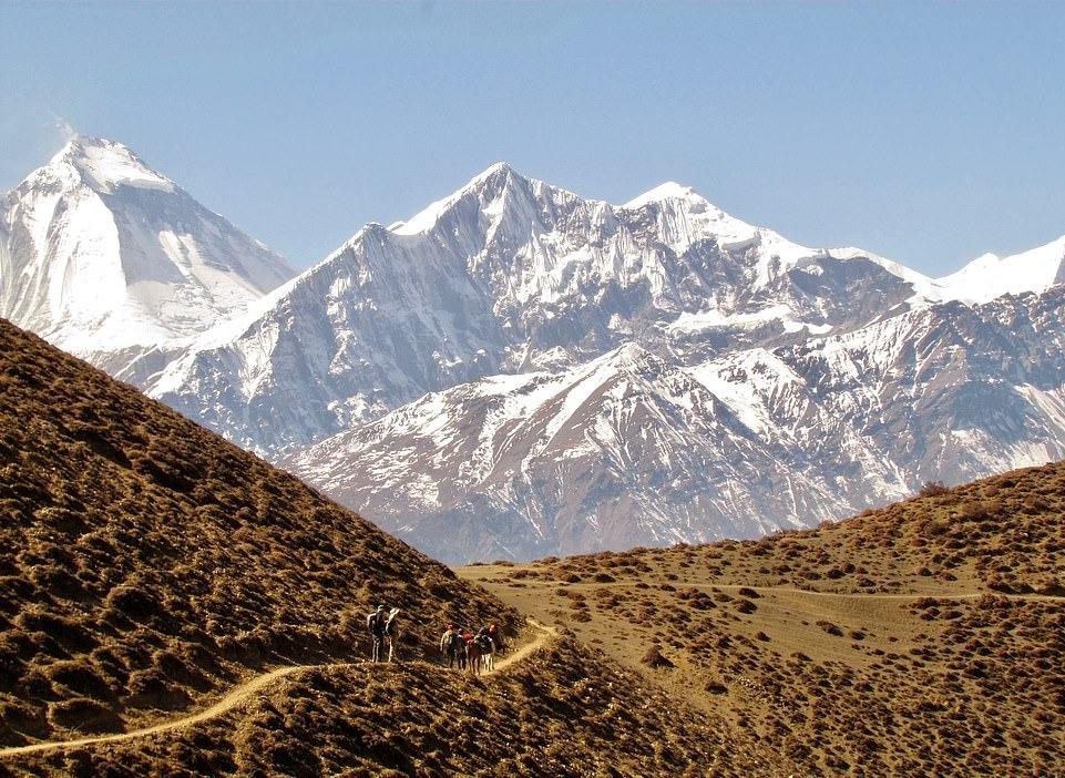 Su song khac nghiet noi tan cung day Himalaya hinh anh 11 26063052_8117091_image_a_61_1584435716803.jpg