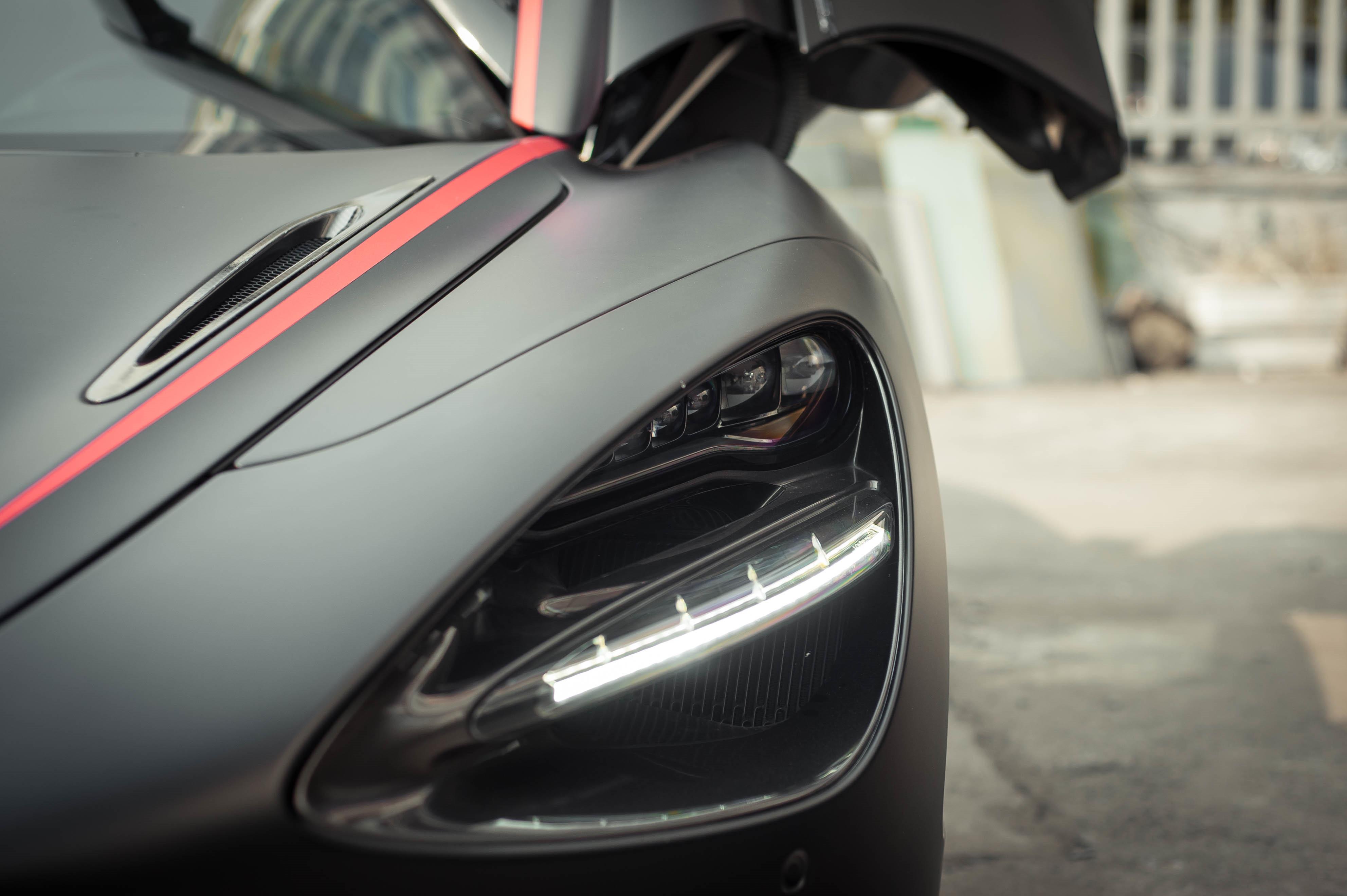 McLaren 720S dau tien ve VN rao 11 ty, ha nua gia sau 2 nam lan banh hinh anh 18