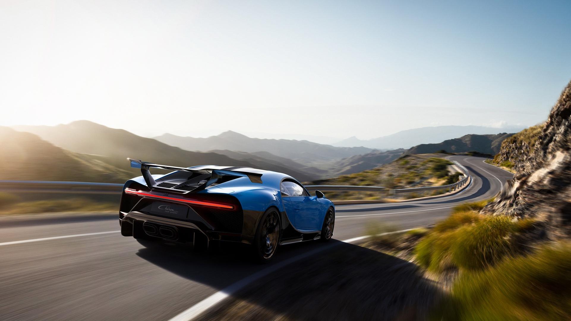 Bugatti Chiron phien ban moi ra mat - sieu xe gia 3,55 trieu USD hinh anh 3 A2.jpg