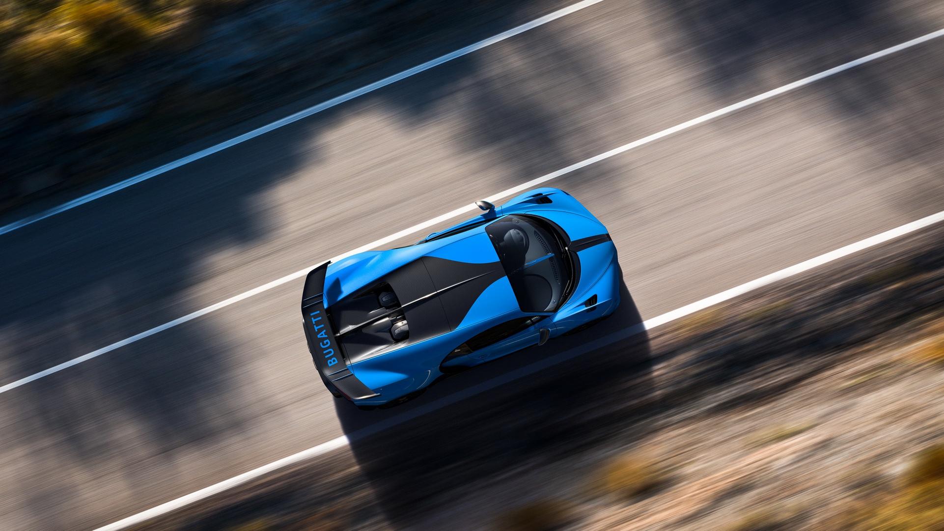 Bugatti Chiron phien ban moi ra mat - sieu xe gia 3,55 trieu USD hinh anh 8 A8.jpg
