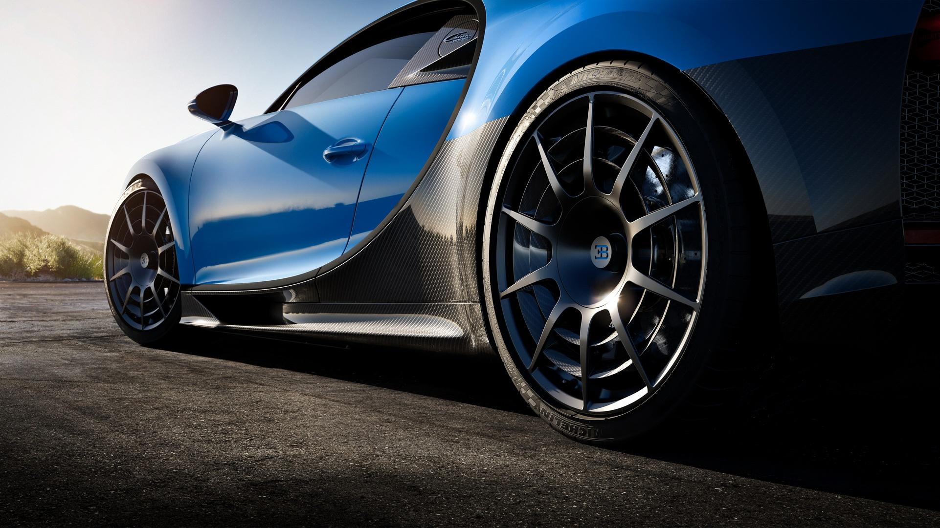 Bugatti Chiron phien ban moi ra mat - sieu xe gia 3,55 trieu USD hinh anh 12 B1.jpg