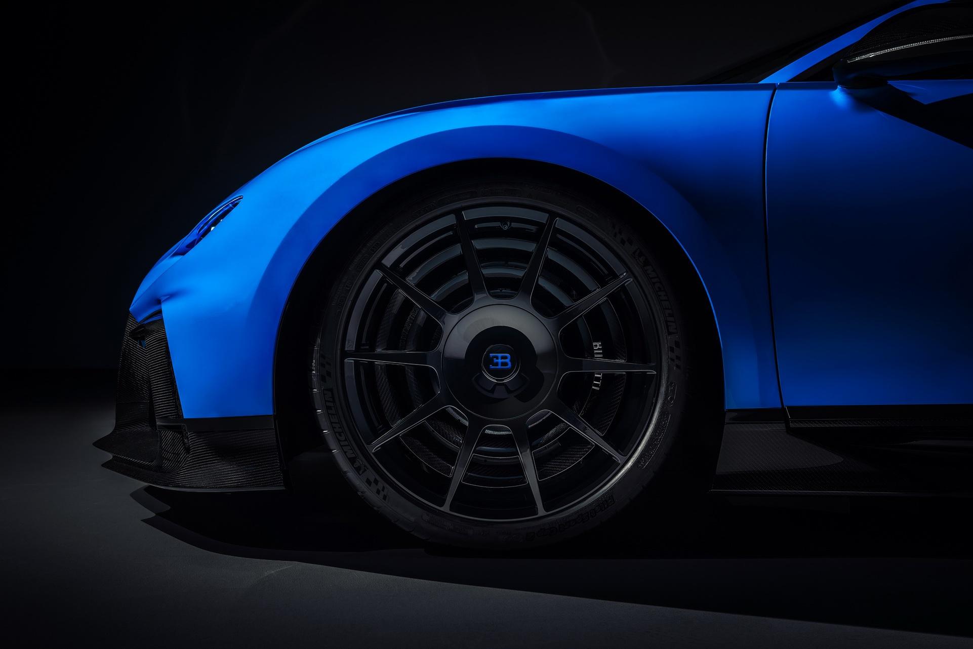 Bugatti Chiron phien ban moi ra mat - sieu xe gia 3,55 trieu USD hinh anh 15 B3.jpg