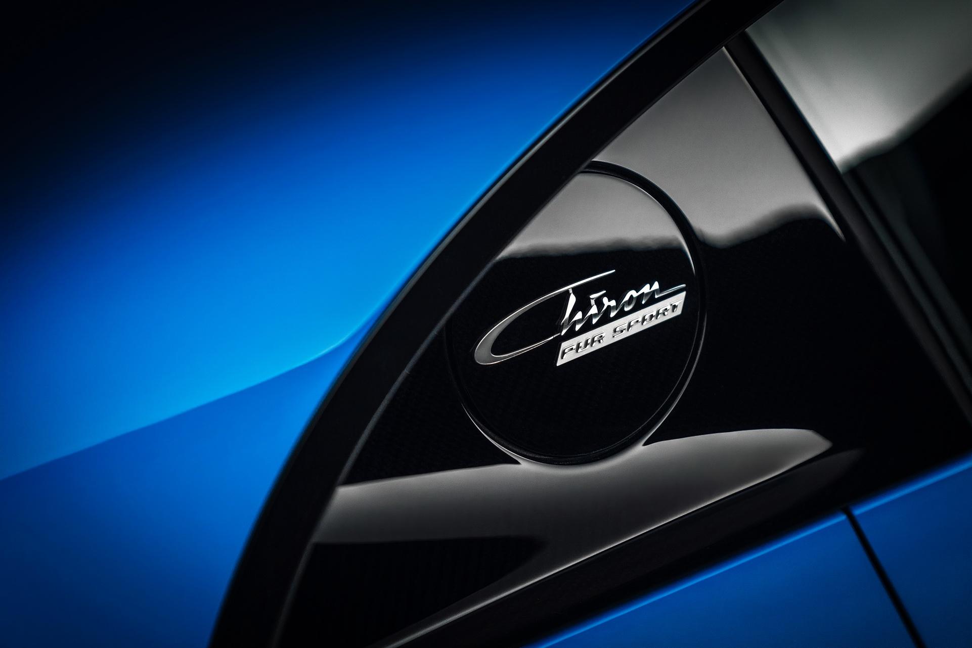 Bugatti Chiron phien ban moi ra mat - sieu xe gia 3,55 trieu USD hinh anh 16 B6.jpg