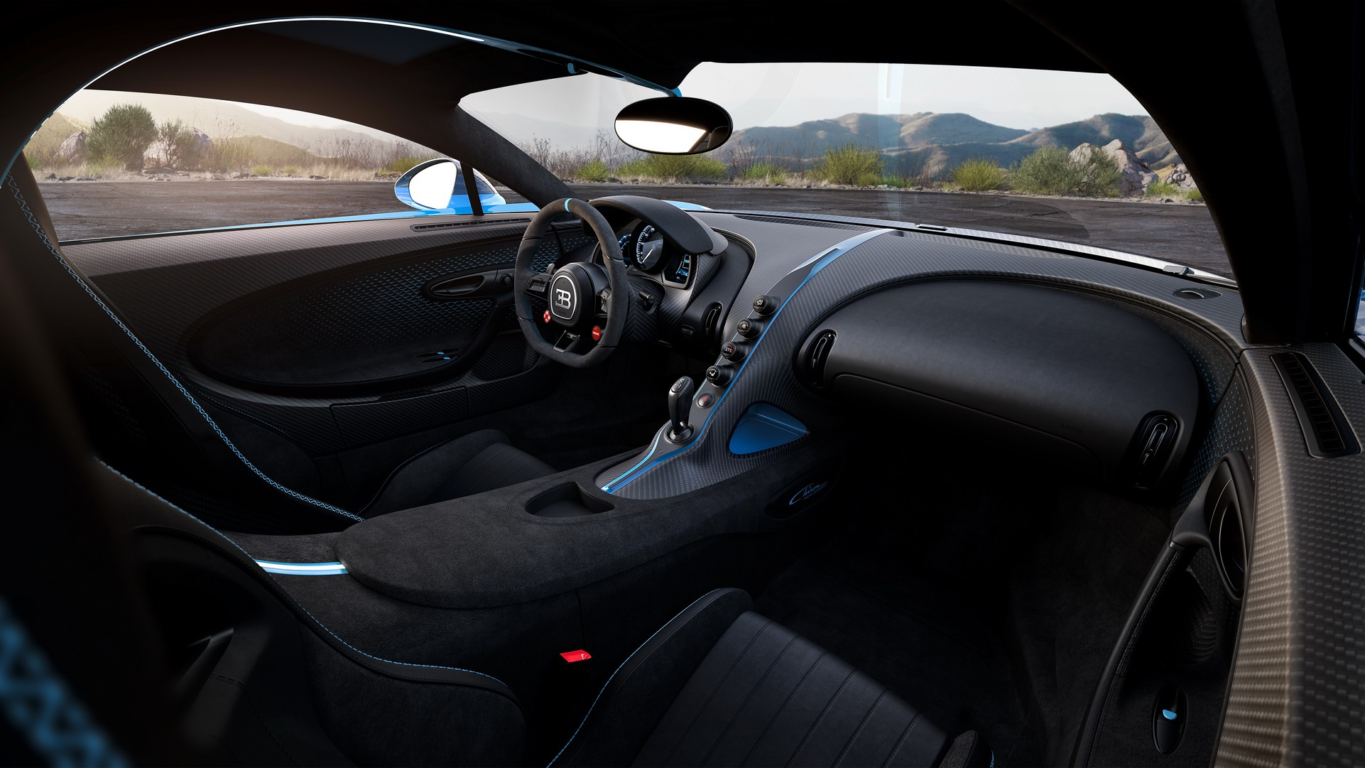 Bugatti Chiron phien ban moi ra mat - sieu xe gia 3,55 trieu USD hinh anh 21 C1.jpg