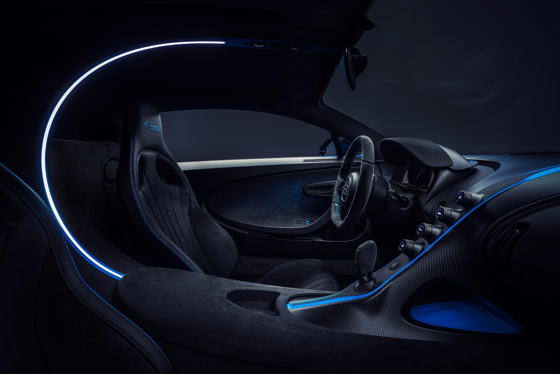 Bugatti Chiron phien ban moi ra mat - sieu xe gia 3,55 trieu USD hinh anh 22 C2.jpg