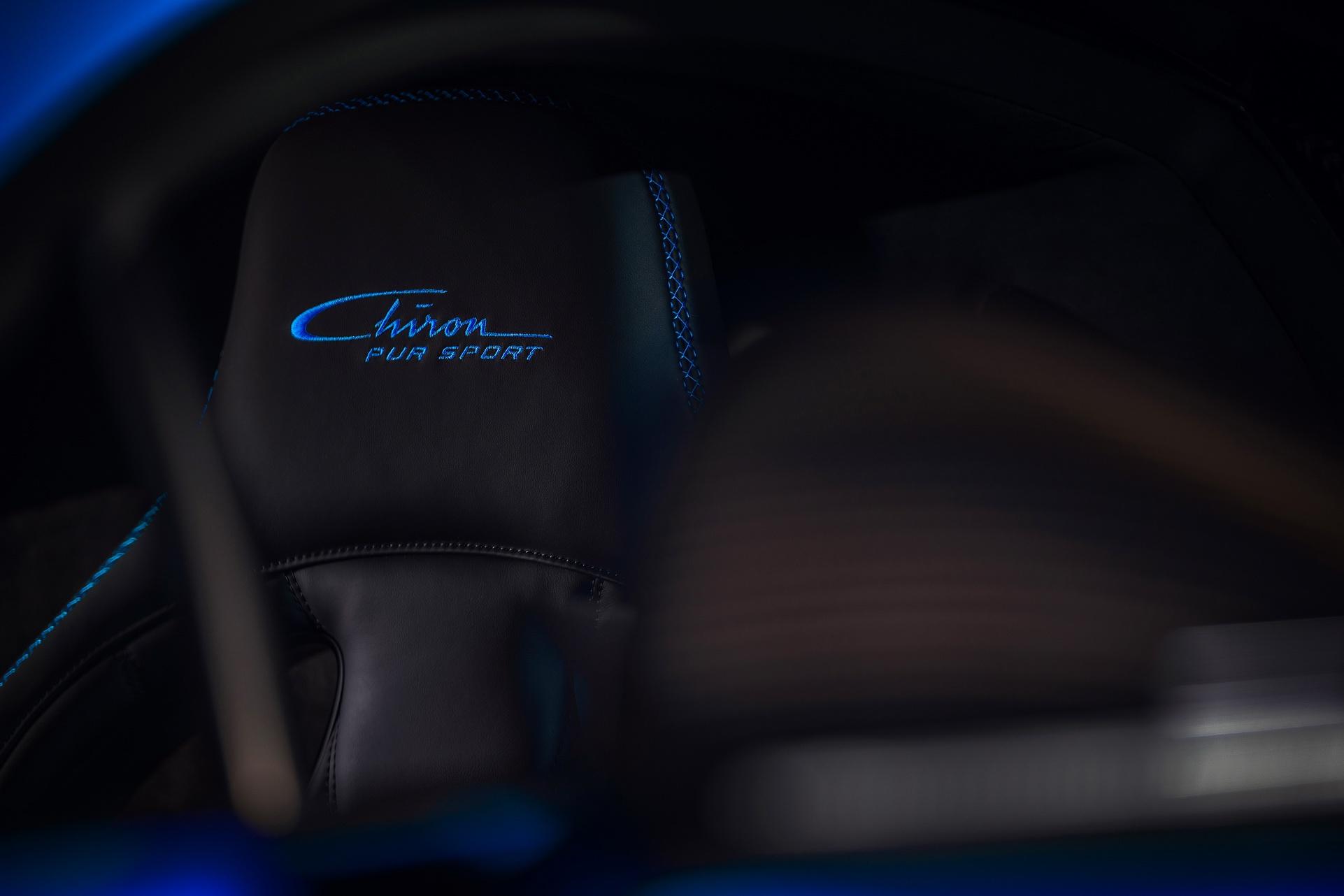 Bugatti Chiron phien ban moi ra mat - sieu xe gia 3,55 trieu USD hinh anh 25 C4.jpg
