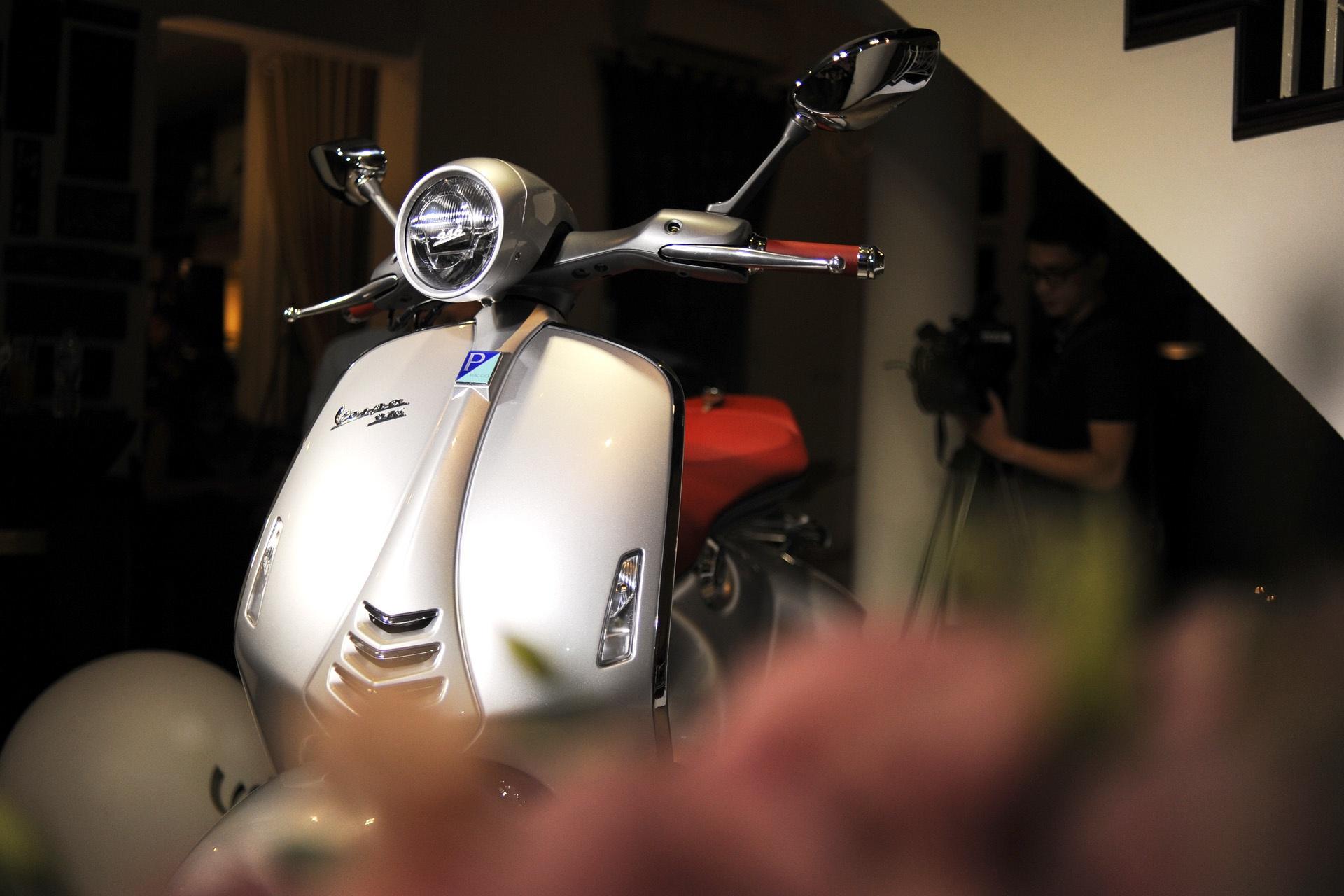 Gia lan banh tay ga 125 cc co phanh ABS anh 25
