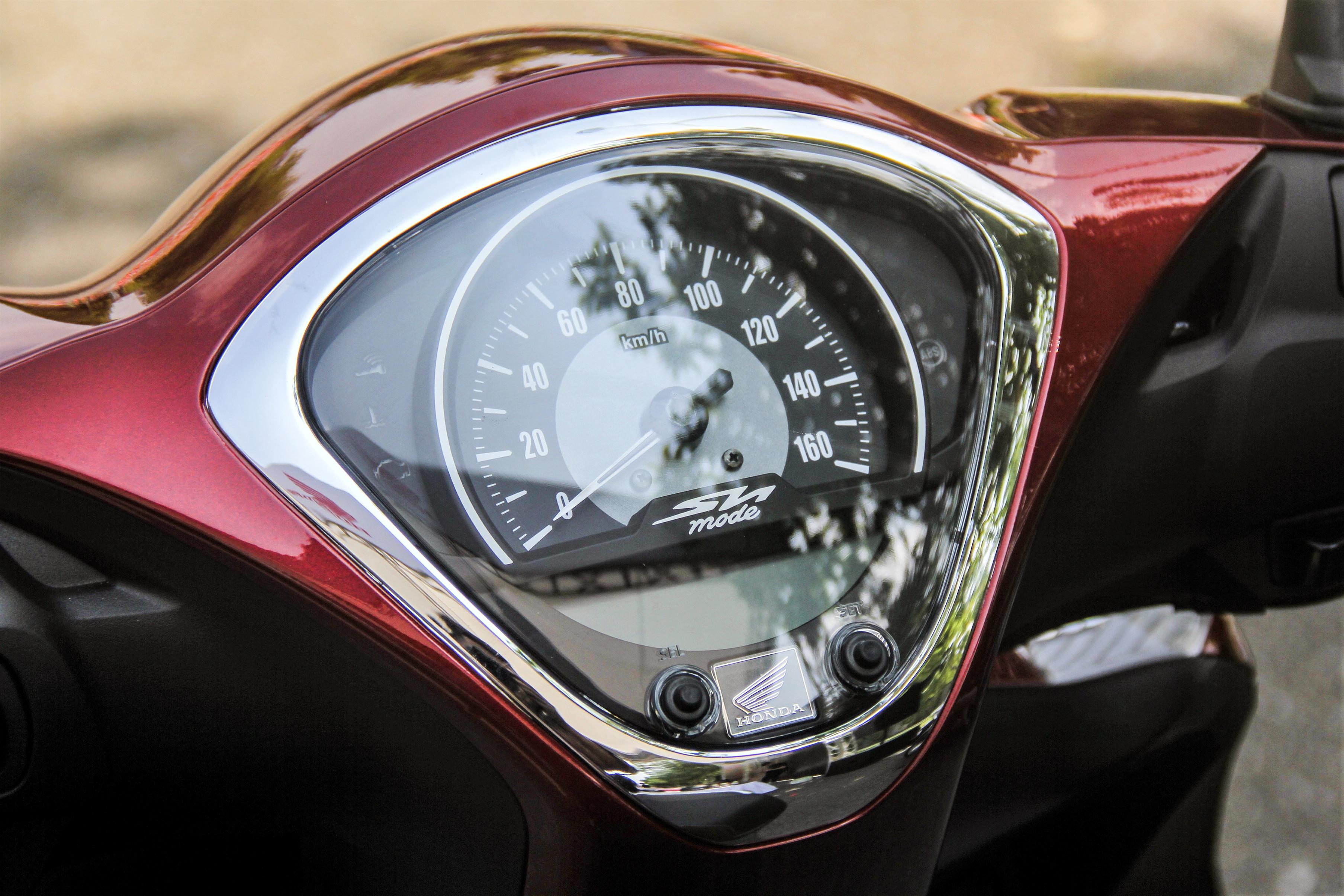 Gia lan banh tay ga 125 cc co phanh ABS anh 15