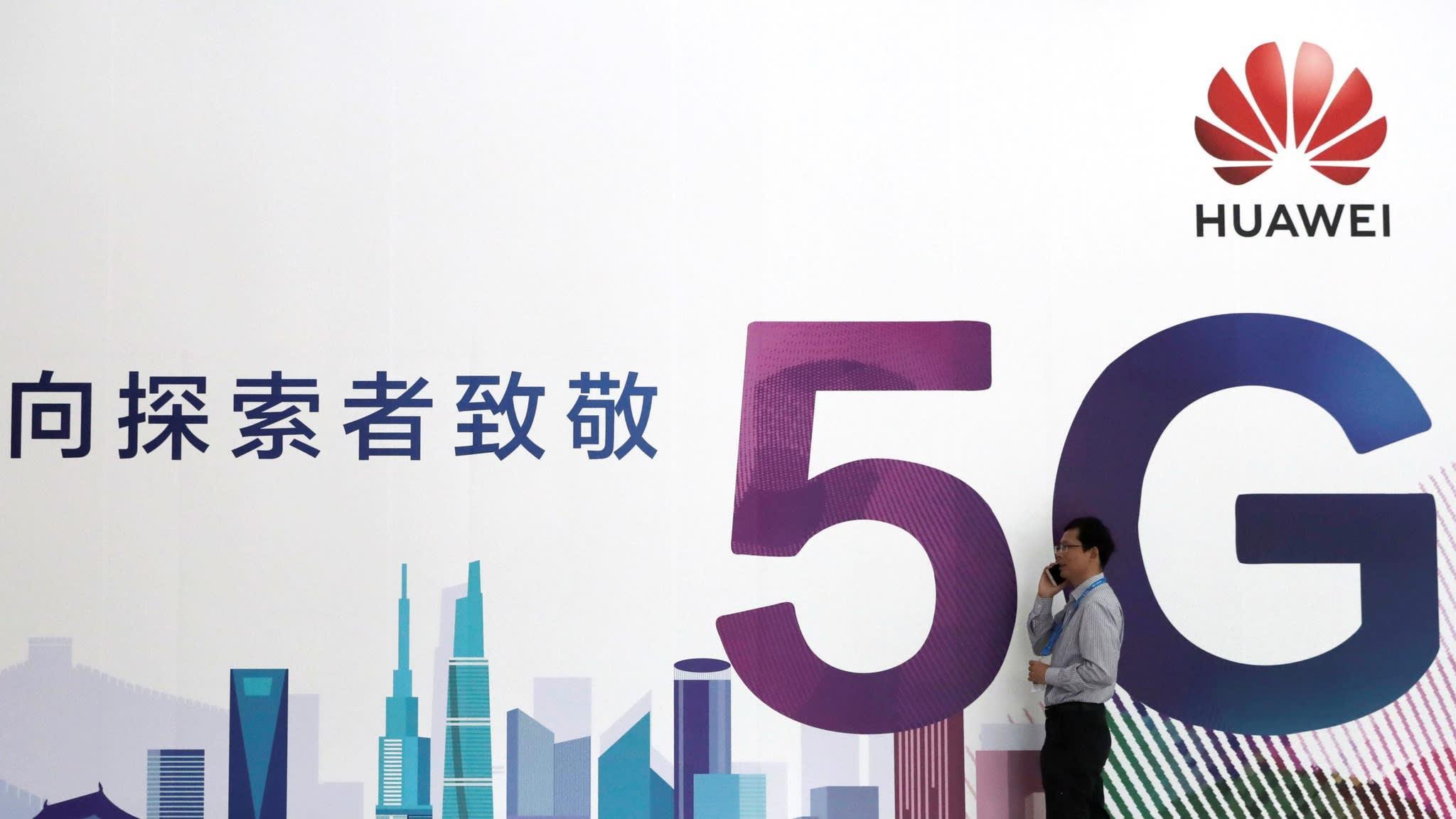 Huawei trung goi thau 5G tai Duc nhung chua the an mung hinh anh 1 Z10012122019-copy.jpg