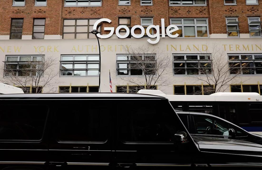 Google bi kien anh 3